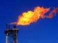 Метана в атмосфере планеты стало больше