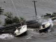 ВИДЕО. Самые разрушительные ураганы начала 21 века