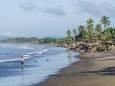 У Нікарагуа стався землетрус магнітудою 4,7