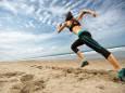 Почему летом худеть легче?