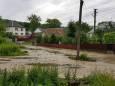 На Западной Украине не осталось подтопленных сел