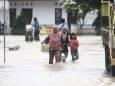 В Индонезии в результате наводнений погибли 36 человек
