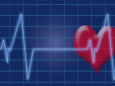 Глобальное потепление увеличивает смертность от сердечно-сосудистых заболеваний
