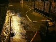 У Хорватії випало півтори місячної норми опадів