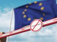 Євросоюз не готовий відкрити кордони для України