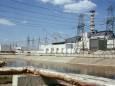 Защита от космической радиации найдена в Чернобыле