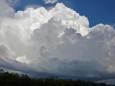 Pogoda w Polsce na 30.07.2020