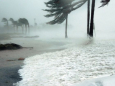 У північній півкулі в розпалі сезон тропічних циклонів