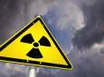 Радиационная обстановка в июле в Украине была стабильной