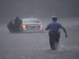 Жертвами урагану Ісайя в США стали 6 людей
