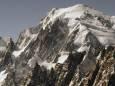 Ледник может обрушиться на итальянскую долину