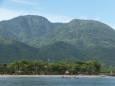 У берегов Гондураса произошло землетрясение магнитудой 5,7