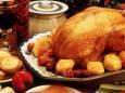 Що готувати на Різдво?