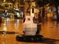 Наводнения и оползни унесли жизни 7 человек во Вьетнаме