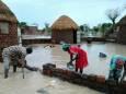 Наводнения в Камеруне оставили без крова более 5 тысяч человек