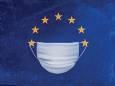 Європа переживає новий сплеск COVID-19