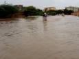 Повінь в Чаді: 3 людини загинули, 1,5 тисячі евакуйовано