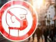 Карантин в Украине продлят на два месяца