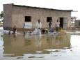 В результате наводнения в Республике Чад эвакуированы 120 тысяч человек