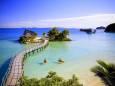 У берегов Фиджи произошло мощное землетрясение