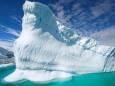 Арктика переходит к новому климатическому режиму
