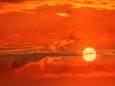 Pogoda w Polsce na 22.09.2020