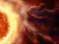 В ближайшие дни Землю накроет мощная магнитная буря