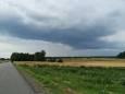 Pogoda w Polsce na 24.09.2020