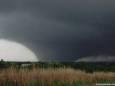 ВІДЕО. Найпотужніші торнадо, зняті на камеру
