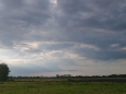 Pogoda w Polsce na 25.09.2020