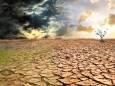Глобальное потепление сильнее нагревает ночи