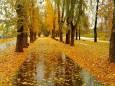 Pogoda w Polsce na 8.10.2020