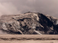 Самый активный вулкан Исландии может быть на грани извержения
