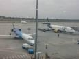 Румыния остановила авиасообщение с Украиной
