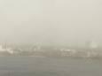 Состояние воздуха в Киеве не изменилось