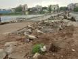 Сильные наводнения унесли 47 жизней в индийском штате Махараштра