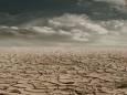 Чого чекати жителям США майбутньою зимою: посуху чи сніг?