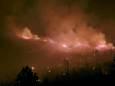 В Колорадо пылает самый большой пожар за всю историю