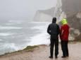 На Європу насувається новий шторм з сильними дощами і вітрами