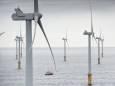 Ветровая энергетика, вероятно, негативно влияет на климат