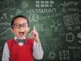 Ученые считают, что математические способности могут передаваться по наследству