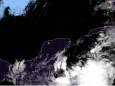 Рекорд сезону ураганів 2005 року повторено
