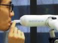 У Сінгапурі розробили миттєвий тест на коронавірус