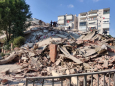 Число жертв землетрясения в Турции превысило 90 человек