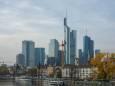 Европа «греется» в теплом секторе циклона
