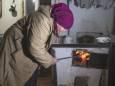 Пандемія, грип та проблеми з опаленням - у ВООЗ закликають підготуватися до непростої зими