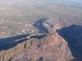 Закрився найбільший в світі рудник рожевих алмазів
