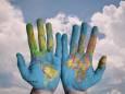 Невтішне майбутнє: глобальне потепління спровокує викид 840 млрд тонн вуглекислого газу