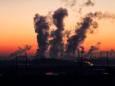 Загрязнение воздуха влияет на психику людей - исследование