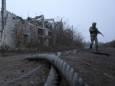 Донбас опинився на межі екологічної катастрофи